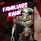 Familiars Rank for Lords Mobile Tips para PC Windows