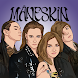 Måneskin - 雑学ゲームアプリ