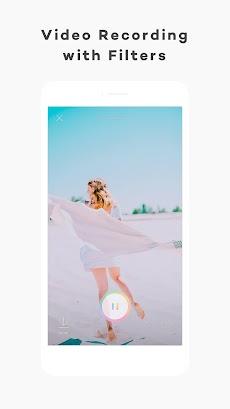 PICTAIL - LimitedEditionのおすすめ画像3