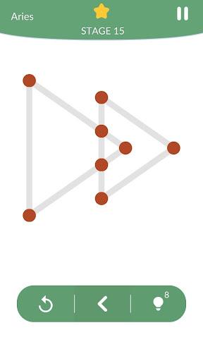 Bubble Sort - Fun IQ Brain Games and Logic puzzles 1.2.8 screenshots 5