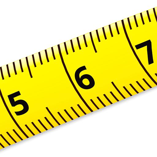 Las Mejores Aplicaciones para Medir Gratis