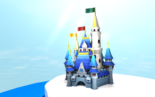 Magic Castle 3D Live Wallpaper For PC Windows (7, 8, 10, 10X) & Mac Computer Image Number- 10