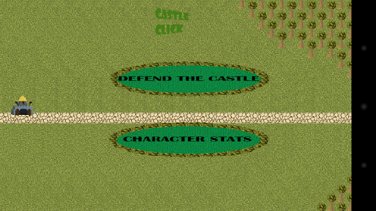 Castle Clicker Hack Game Android & iOS 1