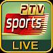 PTV Sports Live - Watch ptv sports live Streaming