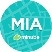 Miami Travel Guide in English with map