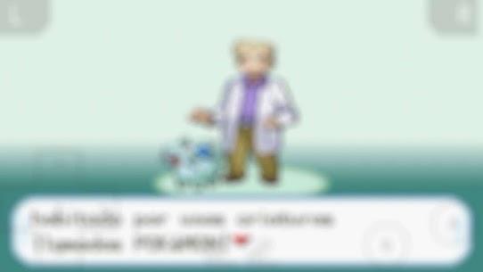 Baixar Pokémon Ruby GBA ROM – {Versão atualizada} 2