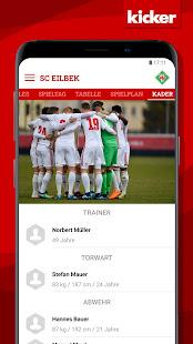 Download SC Eilbek For PC Windows and Mac apk screenshot 1