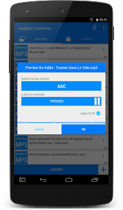 All Video Mp3 Audio For Pc – Safe To Download & Install? 4