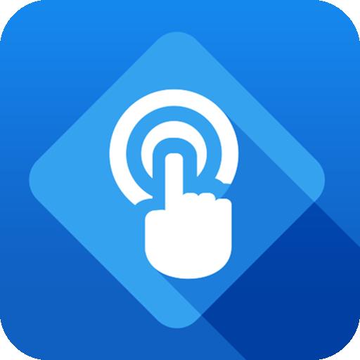 Baixar Remote Link (PC Remote)