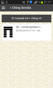 IChing: Book of Changes For Pc, Windows 7/8/10 And Mac – Free Download 2020 4