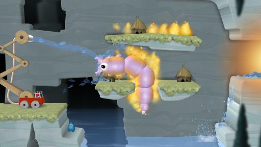 Sprinkle Islands  screenshots 5