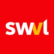 Swvl - Bus & Car Booking App