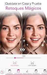YouCam Makeup (Premium / Desbloqueado) 3