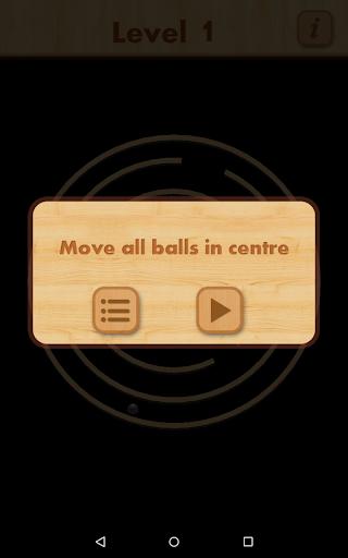 Mazes & Balls  screenshots 9