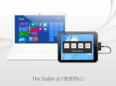 TwomonUSB - USB モニタ,デュアルモニタのおすすめ画像4