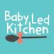 Baby Led Kitchen – Baby Led Weaning Recipes (BLW)