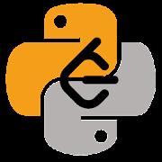 Leetcode Python