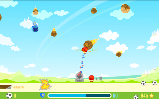 lemonade defense screenshot 2
