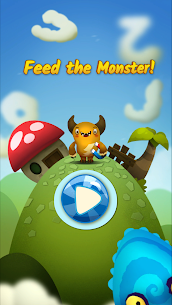 Feed the Monster! (South For Pc – How To Download and Install in Windows/Mac. 1