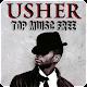 Usher Top Muisc Free APK