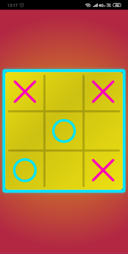 Ludo 2020 : Game of Kings 6.0 Screenshots 6