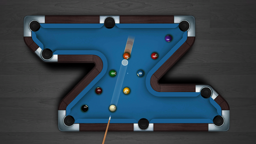 Pool Master 1.0.6 screenshots 2