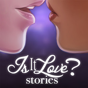 Is it Love Stories  Love Story, its your game