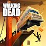 Bridge Constructor: The Walking Dead icon