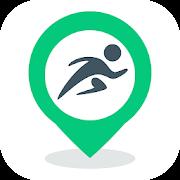 スポーツ仲間や習い事が探せる『スポーツマッチングアプリ』- LifeSPORTS(ライフスポーツ)