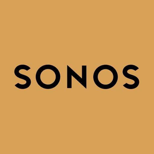 Sonos S2