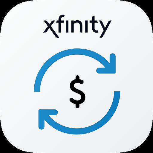 Xfinity Prepaid Apps On Google Play