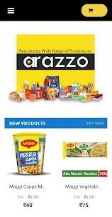 Arazzo 2.0 Download APK Mod 2