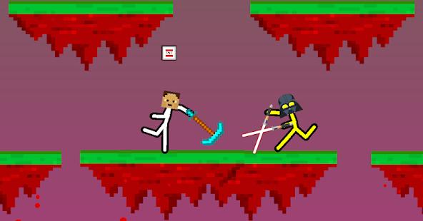 Image For Supreme Duelist Stickman Versi 2.4.5 13