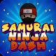 Samurai Ninja Dash