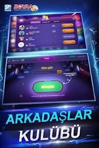 Türkiye Texas Holdem 4