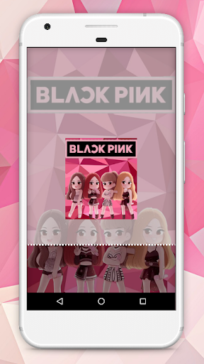 Blackpink - Piano Tiles 3.0 Screenshots 1