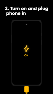 Liquid Teardown - Battery AOD 1.9 Screenshots 7