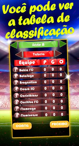 Air Campeonato - Futebol 2020 brasileiru00e3o ud83cudde7ud83cuddf7 apkpoly screenshots 6