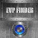 EVP Finder - Paranormal Classic Spirit Box - Androidアプリ