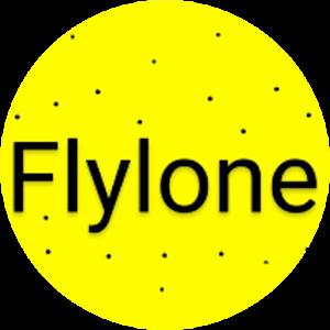 Flylone: Animal Memes App