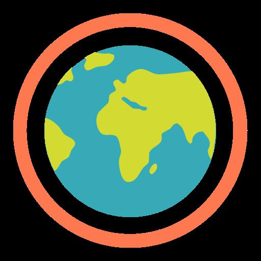 Ecosia - Trees & Privacy