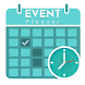 Event Planner - Guests, To-do, Budget Management