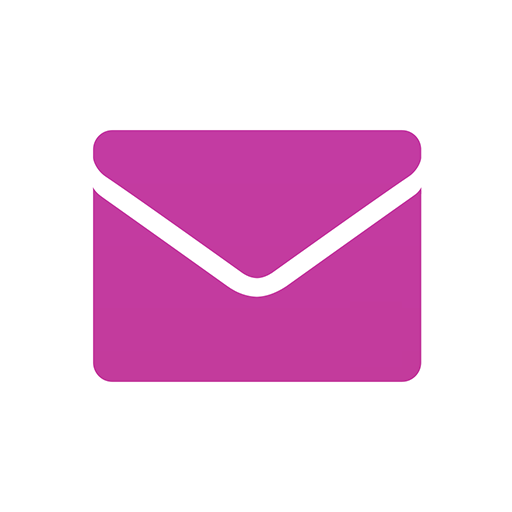 Email App For Android Apps On Google Play