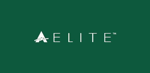aceelitecard login mobile