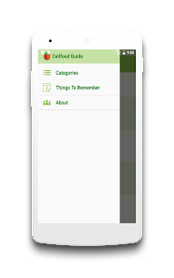 Cellfood Guide  Apps For Pc – [windows 7/8/10 & Mac] – Free Download In 2020 2