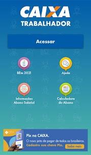 Caixa Trabalhador For Android 1