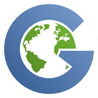Guru Maps Pro - Офлайн Карты и Навигация