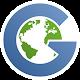 Guru Maps Pro - Offline-Karten & Navigation für PC Windows