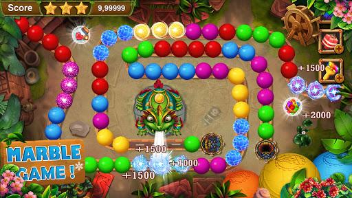 Zumba Classic Pro 1.11.52 screenshots 11
