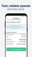 screenshot of Remitly: Send Money & Transfer